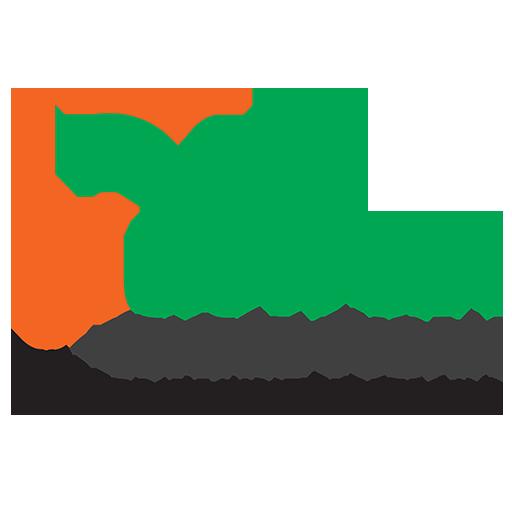 aluswah-tuban.com