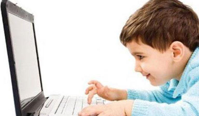 Cara Mengurangi Penggunaan Smartphone pada Anak Selama Masa WFH