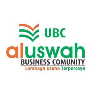 Logo resmi UBC Tuban (Sumber: UBC/2020)