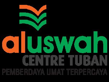 Al Uswah Centre Tuban Kembali Buka Formasi Lowongan Pegawai Baru