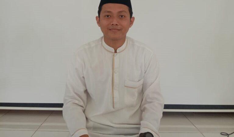 Ujian Tasmi' Guru dan Santri SMPIT Al Uswah Tuban