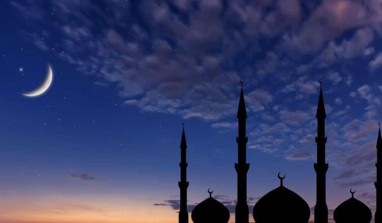 Apa yang Harus Dilakukan Pasca Bulan Ramadhan?