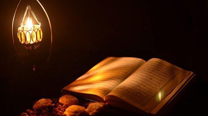 Nuzulul Qur'an, Momen Penting Dalam Sejarah