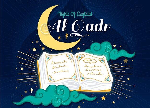 Mengenal Beragam Keistimewaan Lailatul Qadar