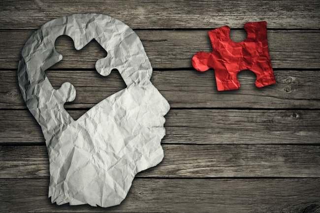 Kesehatan Mental vs Penyakit Mental