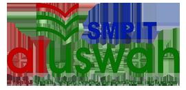 Petunjuk Teknis Open House 10 SMPIT Al Uswah Tuban 2021